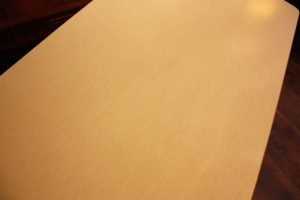 FrenchLaminatedTable5_l