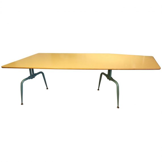 ORG_FrenchLaminatedTable11_z