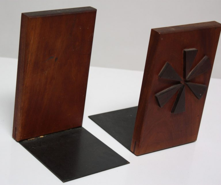 bookends5