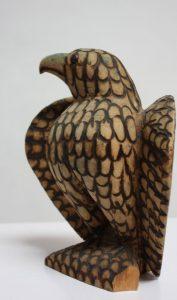 eagle8