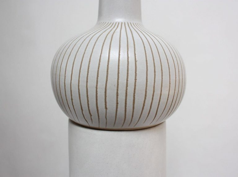 lamp2_z
