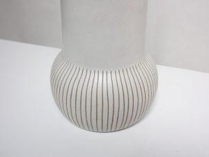 lamp5_z