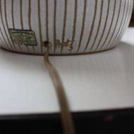 lamp6_z