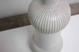 lamp8_z