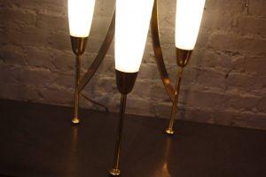 brasslamp2_l