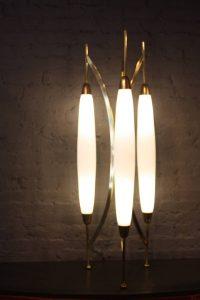 brasslamp3_l