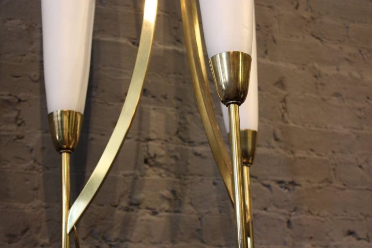 brasslamp4_l