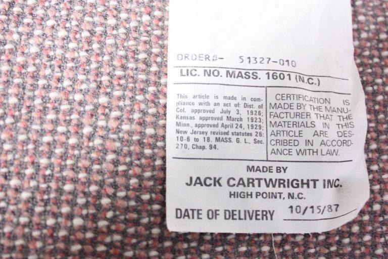 cartwright2_l