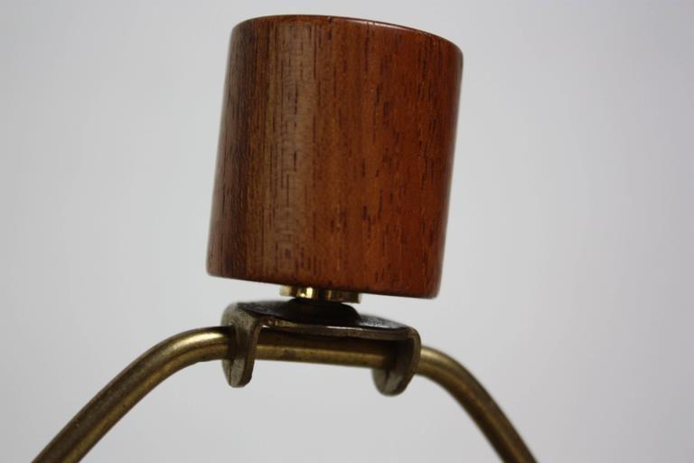 lamp4_l