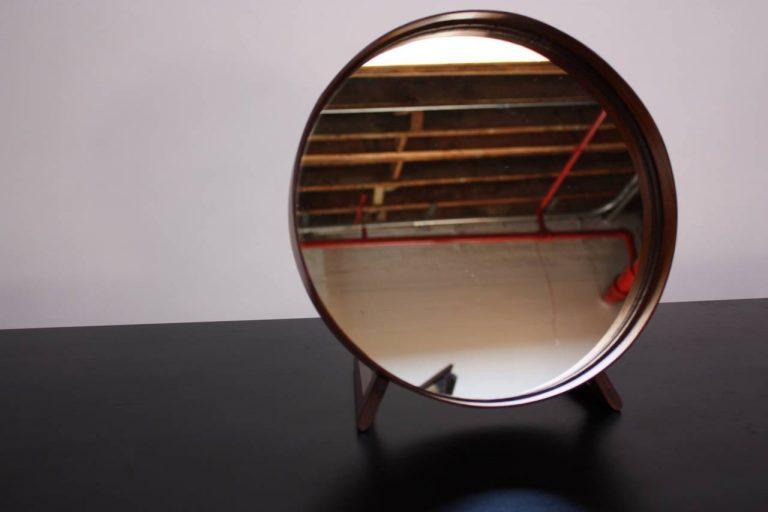 mirror10_l
