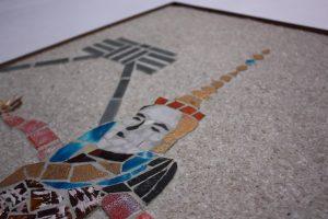 mosaic20_z