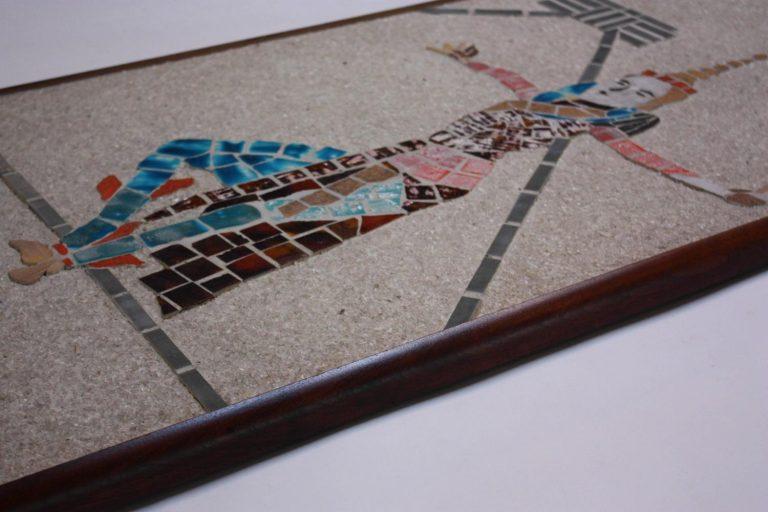 mosaic2_z