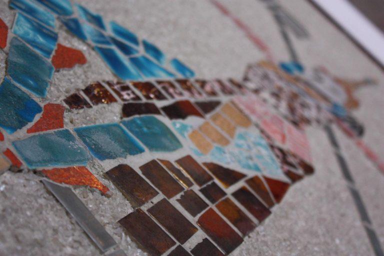 mosaic7_z