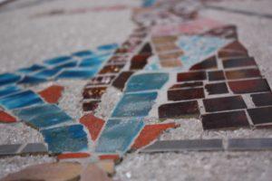 mosaic8_z