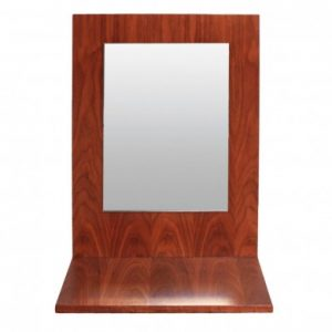 walnut-mirror11-390×390