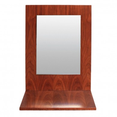 walnut-mirror11-390×390