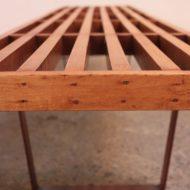 bench10_l