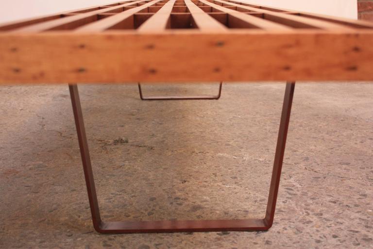 bench14_l