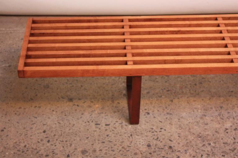 bench4_l