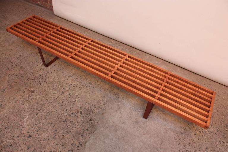 bench5_l