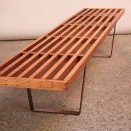 bench6_l