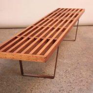 bench__l