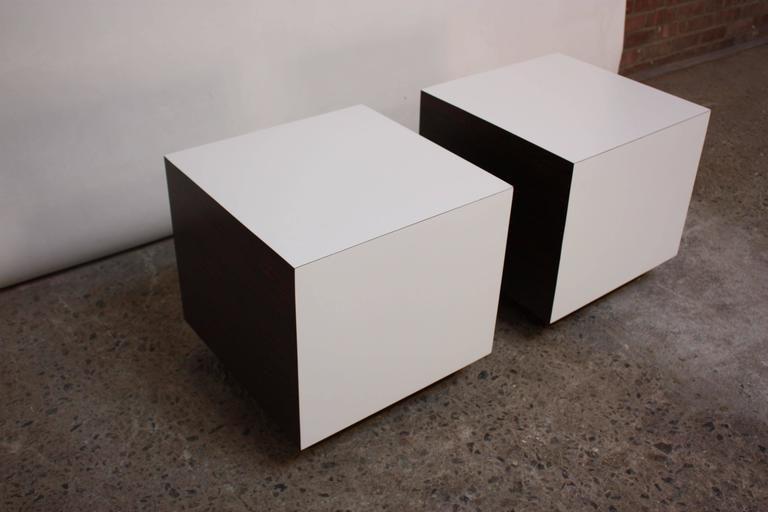 cube11_l