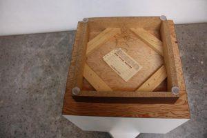cube15_l