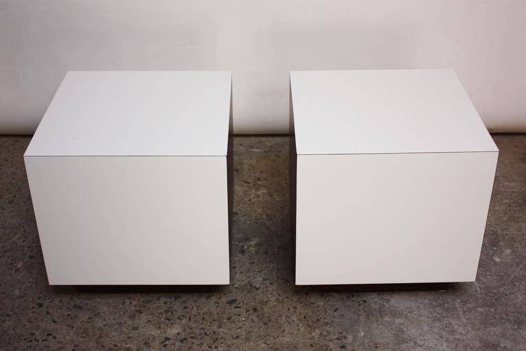 cube9_copy_l