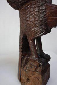 eagles8_l