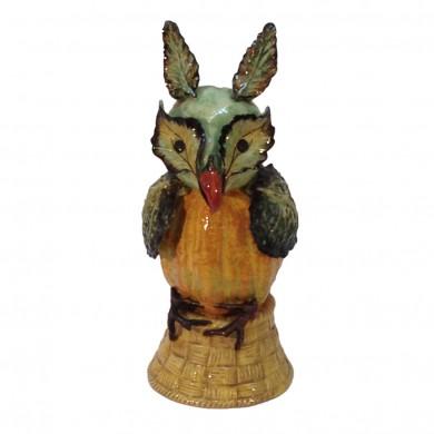 owl-copy1-390×390