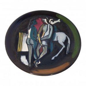 plate2-copy-390×390