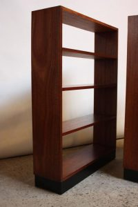 shelf11_l
