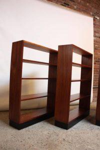 shelf12_l