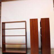 shelf15_l