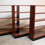 shelf5_l