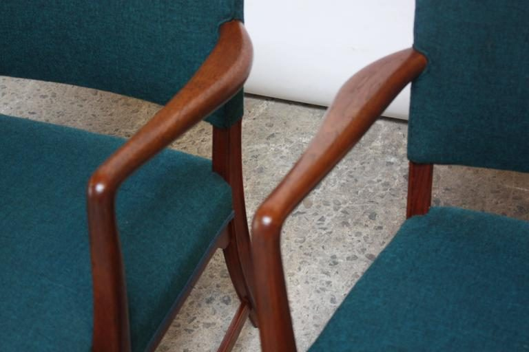 chairs11_l