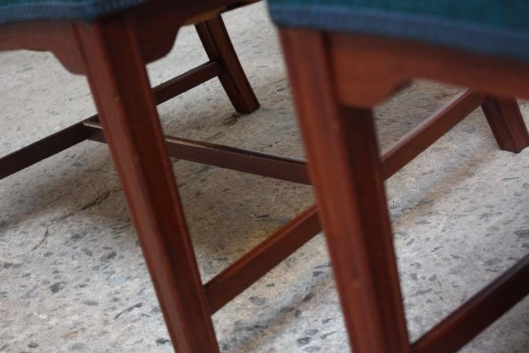 chairs12_l