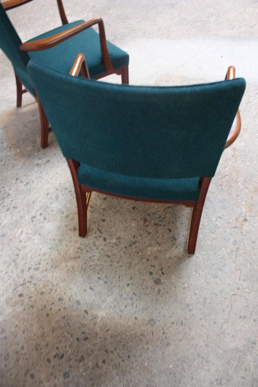 chairs14_l