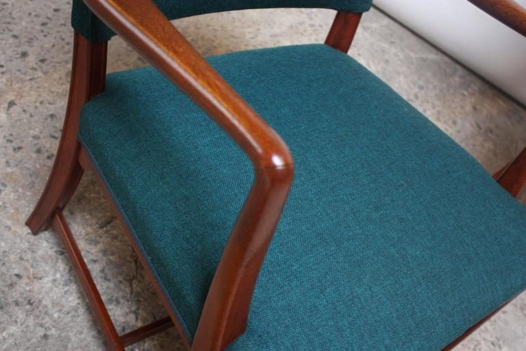 chairs3_l