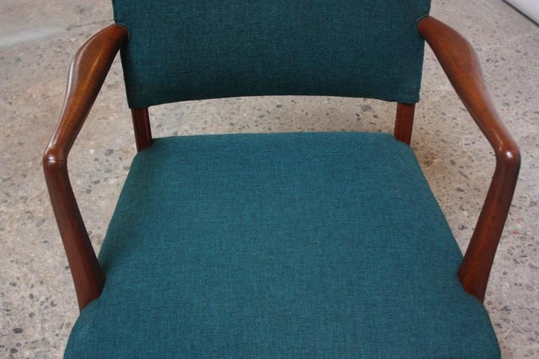 chairs6_l