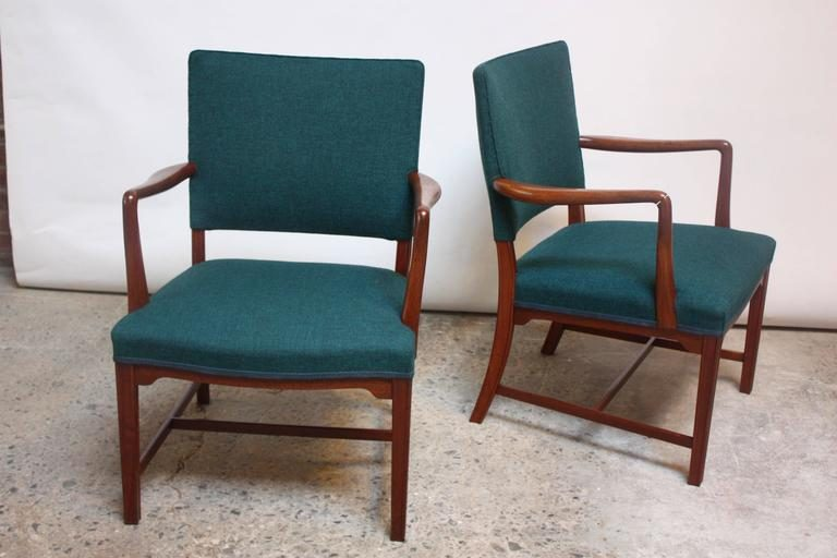 chairs7_l
