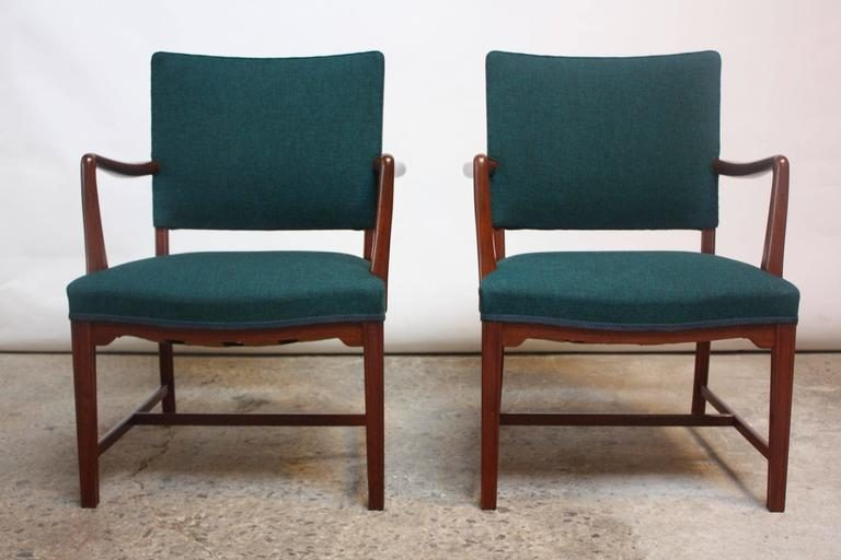 chairs8_l