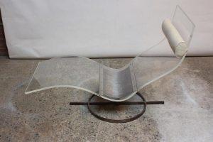 chaise15_l