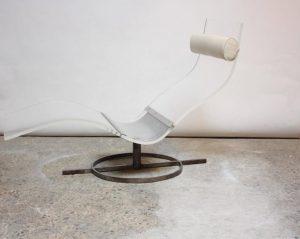 chaise2_l