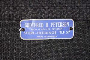 petersen_l
